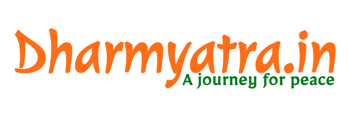 Dharm Yatra